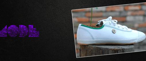 Mode: Faguo Shoes 1