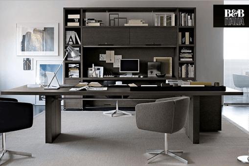 Design: Comment bien meubler sa maison? 16