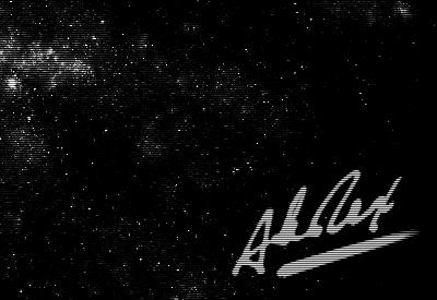 beware-blog-ahllex