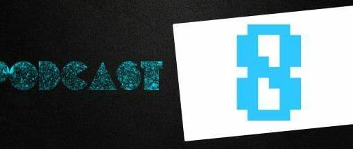 Podcast: Nucast#8 12