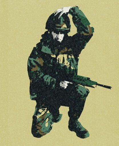 army_4