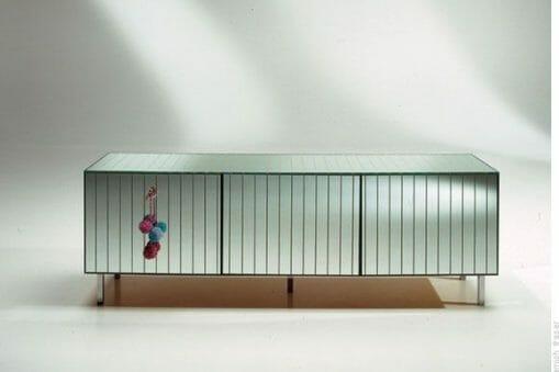 Design: Studioilse 15