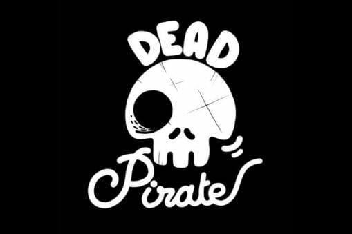 The Dead Pirates