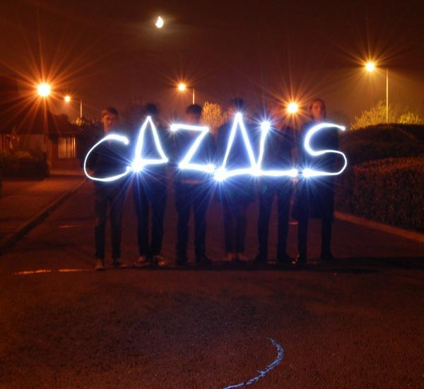 cazals light