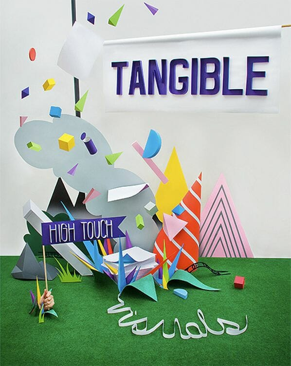 Tangible-01-jvallee