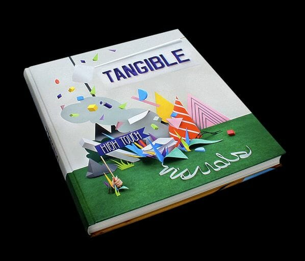 Tangible-06-jvallee