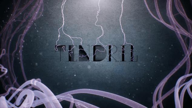 tendril 2