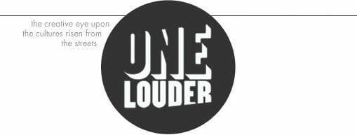 One louder agency : Oh Yeah ! 5