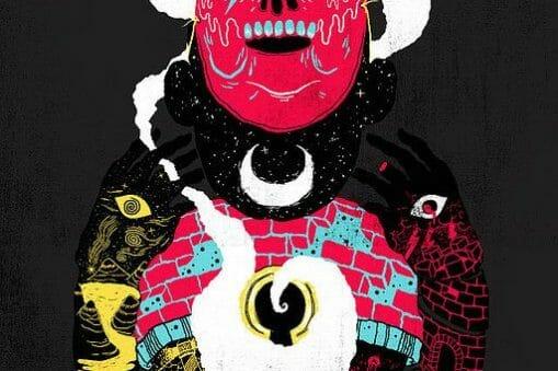Marcelo Clapp, illustrateur 11