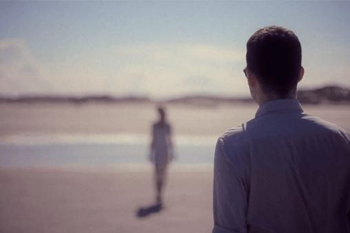 The Sun (feat. Nili) - Villeneuve de Jérémie Duriez 1