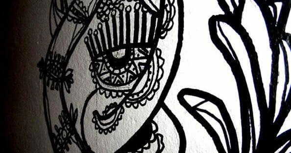 Kikayis : illustrateur 2
