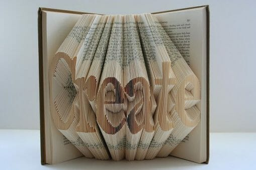 Livres d'art 14