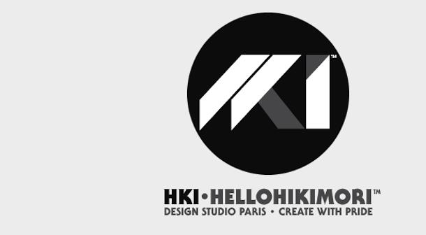 Hellohikimori - HKI : Design Studio 1