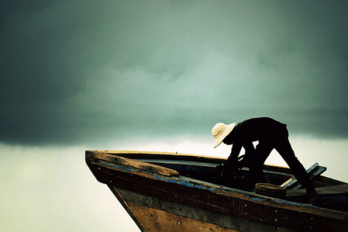 Yves Schiepek : Photographe 51