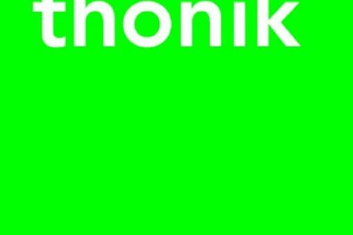Tonique Thonik 6