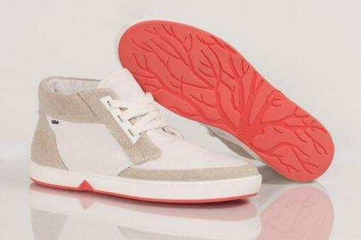 OAT Shoes: Green Fashion 10