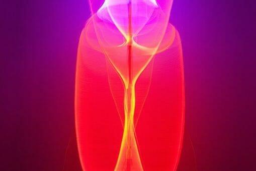From Liquid Neons to Rotograms - Julio Cesar Gonzalez 6