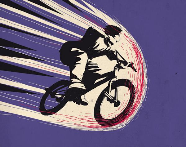 Chris Thornley : Illustration 4