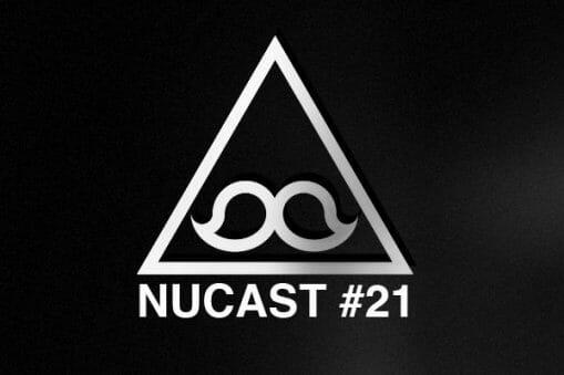 Nucast #21 6