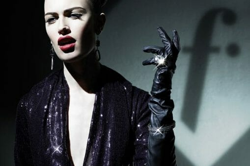 Gaby Herbstein : Photographe 12