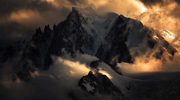 Alexandre Deschaumes : Photographe 1