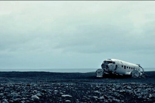 Fegurð : Islande 10