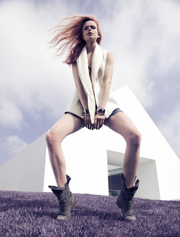 Portuguese Soul pour Vogue Acessory 9