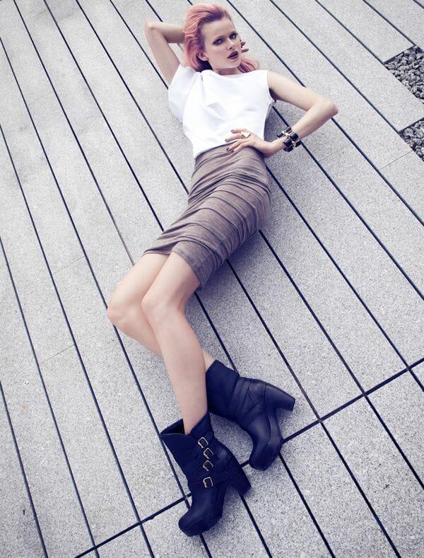 Portuguese Soul pour Vogue Acessory 11