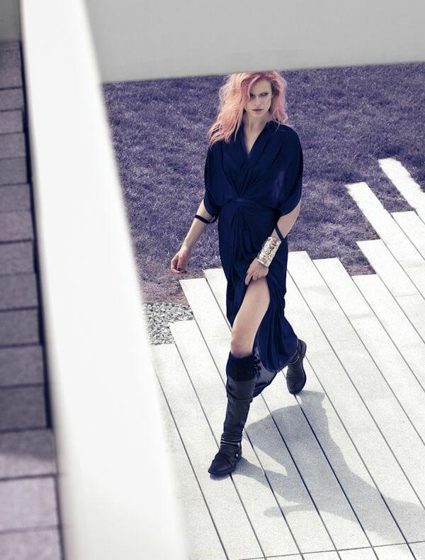 Portuguese Soul pour Vogue Acessory 8
