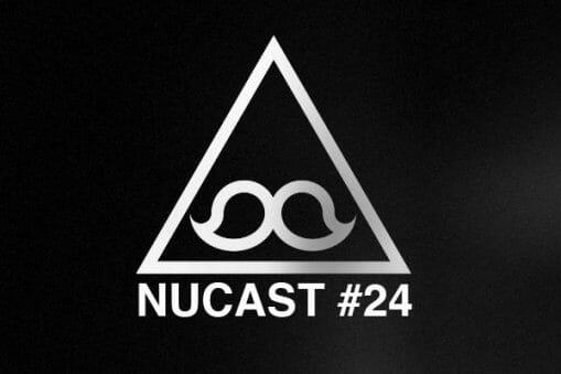 Nucast #24 3
