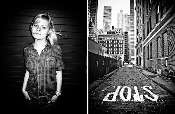 Psyrup : Designer et Photographe 3