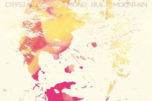 Crystal & Diamond built Mountain 2