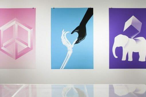 Jonathan Zawada : Graphic Designer 55
