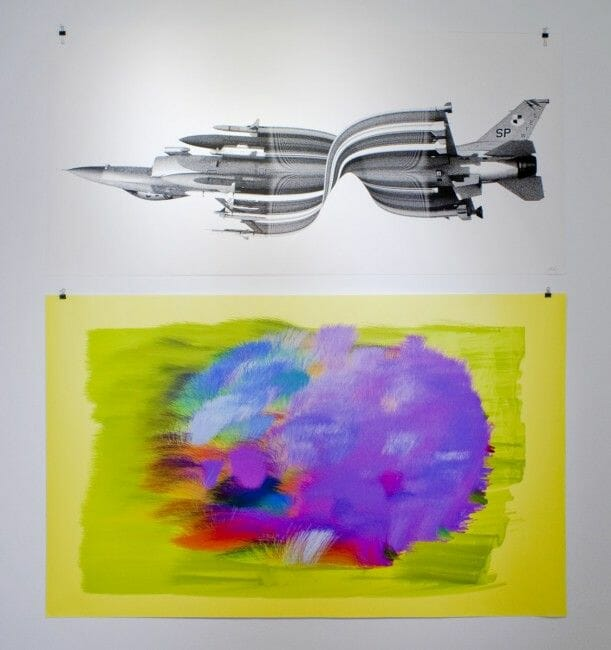 Jonathan Zawada : Graphic Designer 5