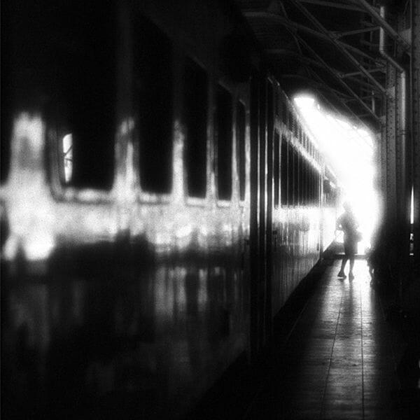 Hengki Koentjoro : Photographe 12