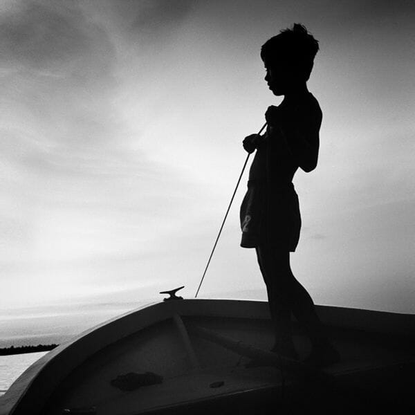 Hengki Koentjoro : Photographe 4
