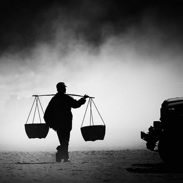 Hengki Koentjoro : Photographe 11