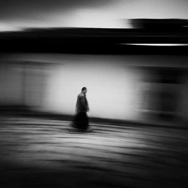 Hengki Koentjoro : Photographe 8