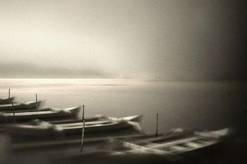 Hengki Koentjoro : Photographe 32