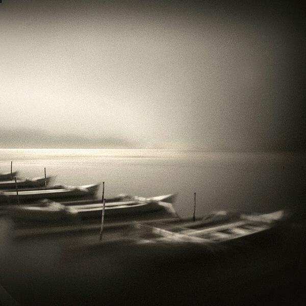 Hengki Koentjoro : Photographe 2