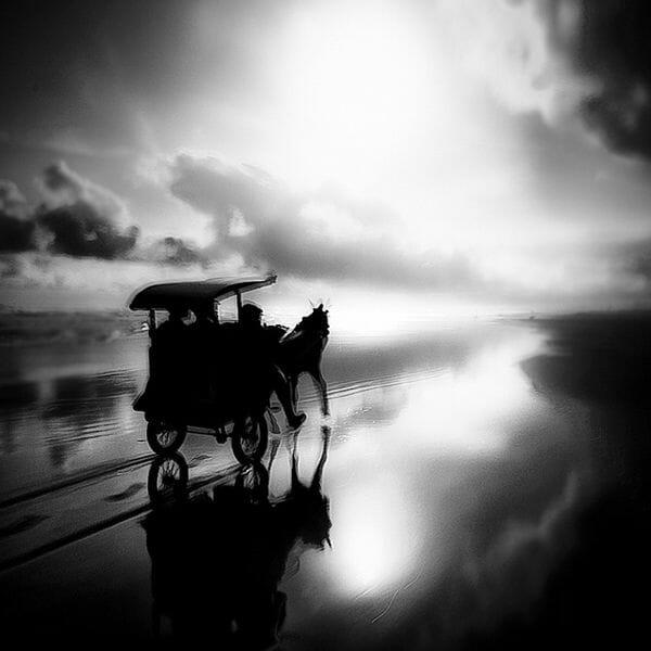 Hengki Koentjoro : Photographe 6