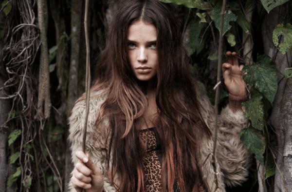Nicoline Patricia Malina : Photographe 8