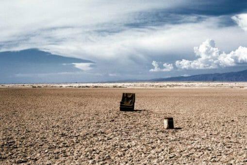 Paolo Zambaldi : Photographe 20