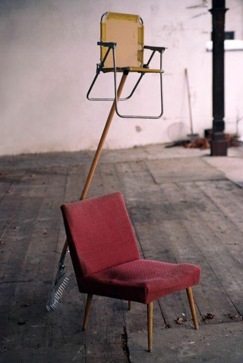 Thomas Albdorf : Photographe 7