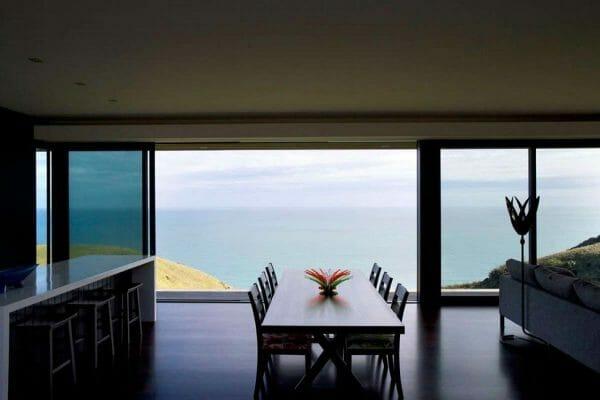 Maison Parihoa : Auckland 4