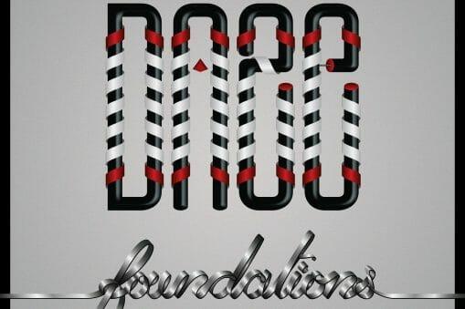 Daze : Foundations EP 12