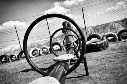 Giuliano Camarda : Photographe 1