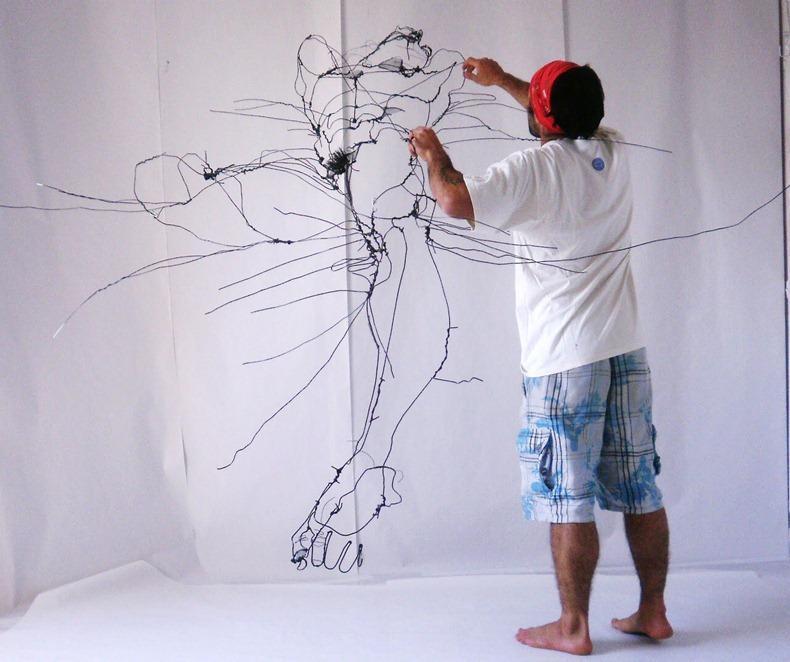 nu par David Oliveira