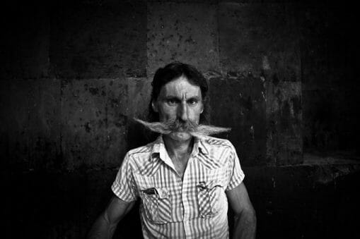 Alexis Pazoumian : Photographe 12