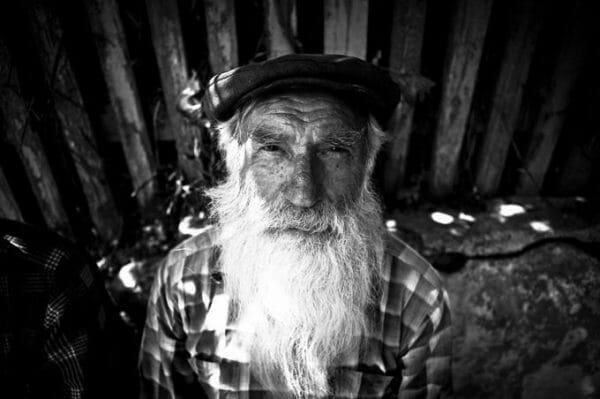 Alexis Pazoumian : Photographe 8